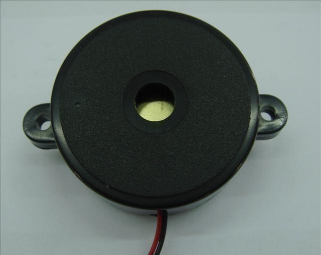 s8050蜂鸣器 电路图